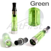 Kangertech CE4 eGo 1.6ml クリアカトマイザー clearomizer (5個入)