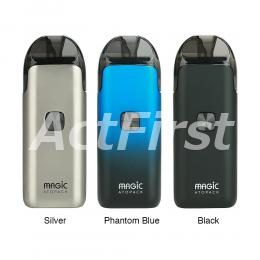Joyetech Atopack Magic 1300mAh スターターキット