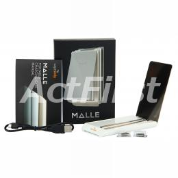 VapeOnly Malle 2250mAh スターターキット